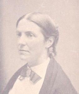 Anne L. Page