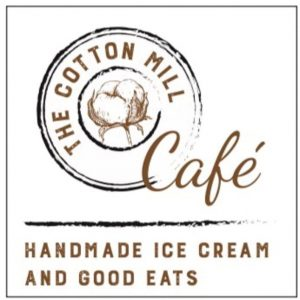 Cotton Mill Cafe