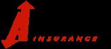 Archer Insurance