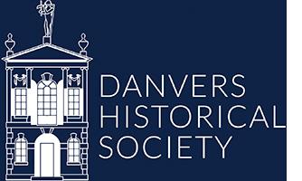 Danvers Historical Society